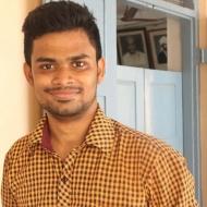 Harith Venkatachalam